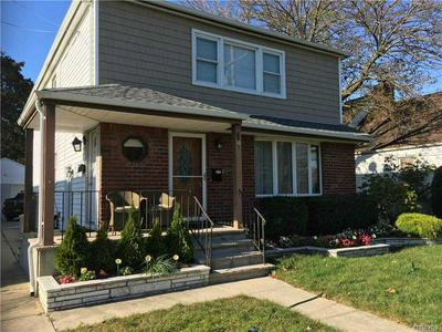 311 BROADWAY, Lynbrook, NY 11563 - Photo 1