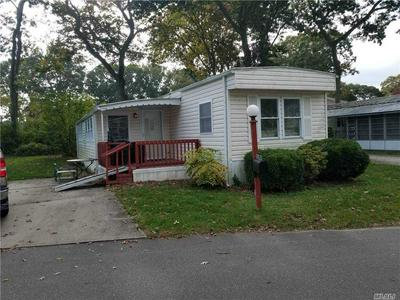 1661 OLD COUNTRY RD UNIT 191, Riverhead, NY 11901 - Photo 2