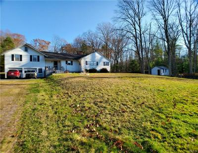 2496 STATE ROUTE 42, Forestburgh, NY 12777 - Photo 2