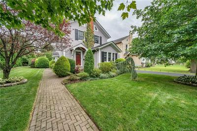 48 WEBSTER RD, Scarsdale, NY 10583 - Photo 1