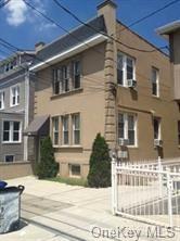 456 REVERE AVE, Bronx, NY 10465 - Photo 1