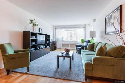 3530 HENRY HUDSON PKWY APT 8H, Call Listing Agent, NY 10463 - Photo 1