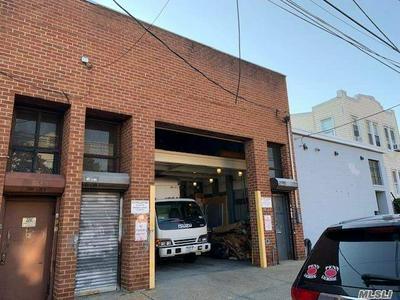 38-23 54TH ST, Woodside, NY 11377 - Photo 2