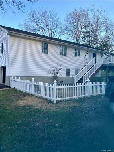 215 LONG LN, Thompson Ridge, NY 12721 - Photo 2