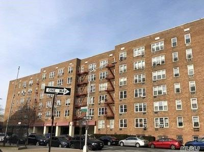 59-21 CALLOWAY STREET 4J, Corona, NY 11368 - Photo 1