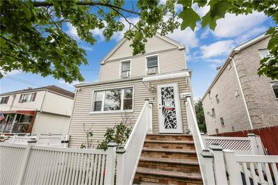 641 REVERE AVE, Bronx, NY 10465 - Photo 2