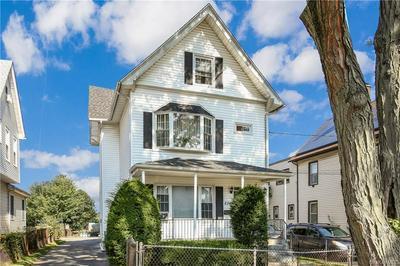 234 N TERRACE AVE, Mount Vernon, NY 10550 - Photo 1