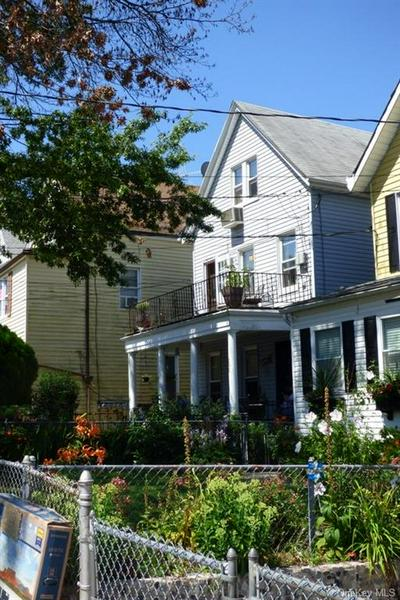 208 N TERRACE AVE, Mount Vernon, NY 10550 - Photo 2