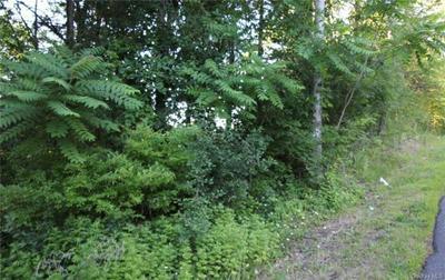 433 LINDERMAN AVENUE EXT, Kingston City, NY 12401 - Photo 1