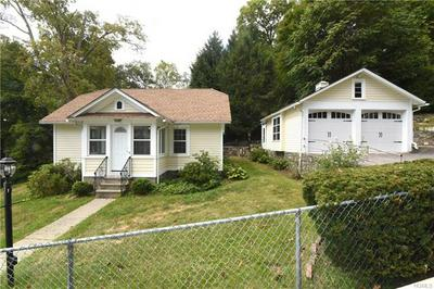 3785 PERRY ST, JEFFERSON VALLEY, NY 10535 - Photo 1