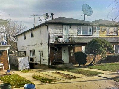 149-77 HUXLEY ST, Rosedale, NY 11422 - Photo 1