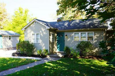 64 TOWNERS RD, Carmel, NY 10512 - Photo 2