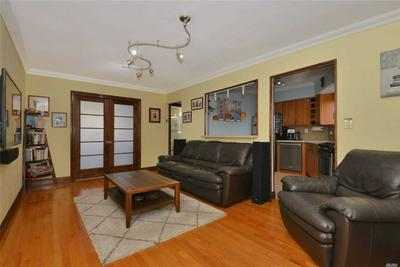 62-36 59TH DR 303, Maspeth, NY 11378 - Photo 2