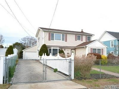 59 E 5TH ST, Patchogue, NY 11772 - Photo 2