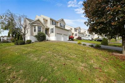 1 REED CT, Washingtonville, NY 10992 - Photo 2