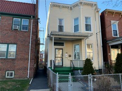 116 S 12TH AVE, Mount Vernon, NY 10550 - Photo 1