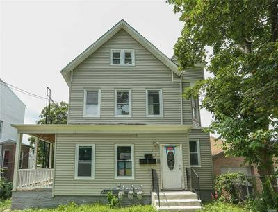 110 S 10TH AVE, Mount Vernon, NY 10550 - Photo 1