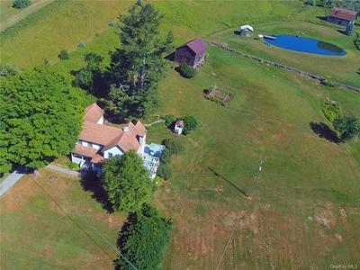 217 GRIFFITH RD, Damascus, PA 18469 - Photo 1
