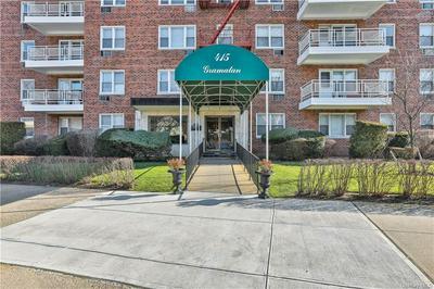 415 GRAMATAN AVE APT 2E, Mount Vernon, NY 10552 - Photo 1