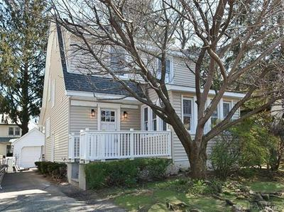 178 BELL RD, SCARSDALE, NY 10583 - Photo 1