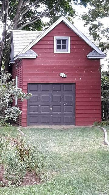 296 DENTON AVE, Lynbrook, NY 11563 - Photo 2
