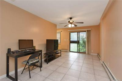 12030 COVE CT # 80B, College Point, NY 11356 - Photo 2