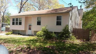 105 W YAPHANK RD, Coram, NY 11727 - Photo 2