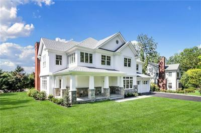 26 FAIRVIEW RD # 1, SCARSDALE, NY 10583 - Photo 2