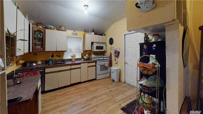 1634 RAILROAD AVE, Holbrook, NY 11741 - Photo 2