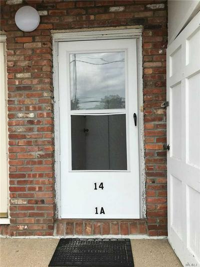 14 IVY STREET 1 A, Farmingdale, NY 11735 - Photo 1