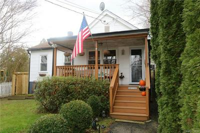 330 FOREST RD, Mahopac, NY 10541 - Photo 2