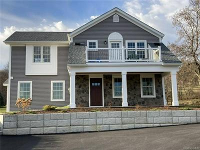 455 OLD MOUNTAIN RD, Port Jervis, NY 12771 - Photo 1