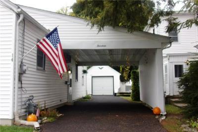 14 ELIZABETH ST, Port Jervis, NY 12771 - Photo 2