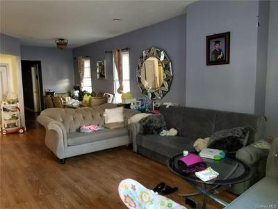 3561 WILLETT AVE, Bronx, NY 10467 - Photo 2