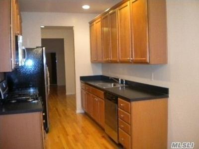 137 KETTLES LN, Medford, NY 11763 - Photo 2