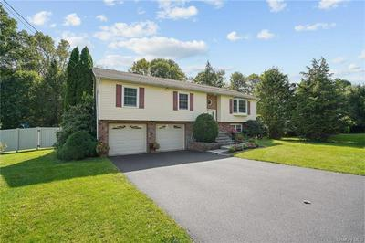 93 LAKESIDE RD, Mahopac, NY 10541 - Photo 2