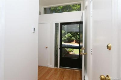 487 HERITAGE HLS # B, Somers, NY 10589 - Photo 2
