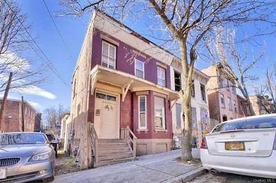 185 N MILLER ST, Newburgh, NY 12550 - Photo 1