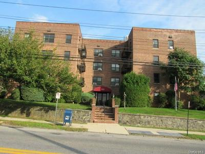 470 N BROADWAY A6, Yonkers, NY 10701 - Photo 1