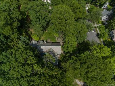 355 W 246TH ST, BRONX, NY 10471 - Photo 2