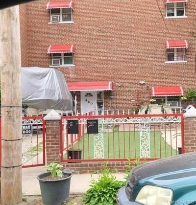 460 SWINTON AVE, Bronx, NY 10465 - Photo 1