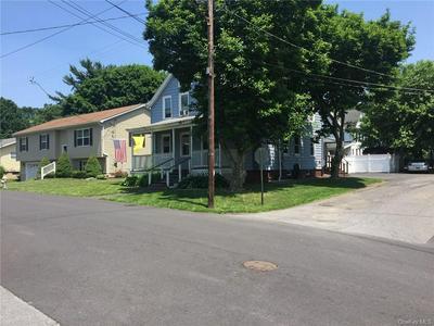 114 FIRST AVE, Kingston City, NY 12401 - Photo 1