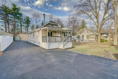 1026 ROUTE 211 W, Middletown, NY 10940 - Photo 2