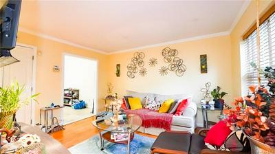 462 S 4TH AVE UNIT 108, Mount Vernon, NY 10550 - Photo 2