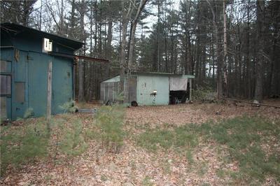 98 ROWLEY RD, Lumberland, NY 12732 - Photo 2