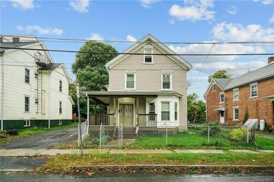 16 VALLEY AVE, Walden, NY 12586 - Photo 1