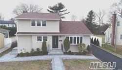40 SALEM RD, Hicksville, NY 11801 - Photo 1