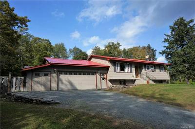 246 BALLARD RD, Smallwood, NY 12762 - Photo 2