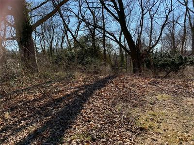 5 KNOLLWOOD CRST LOT 3, Greenburgh, NY 10523 - Photo 2