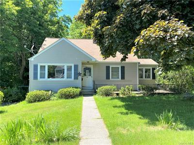 82 HIGHLAND AVE, Montgomery Town, NY 12586 - Photo 1